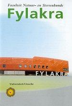 Fylakra-link